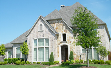 RESIDENTIAL REAL ESTATE APPRAISALS